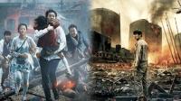 电影最TOP 82: 盘点最经典好看的韩国灾难片