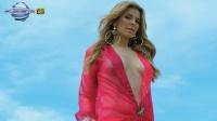 planeta.tv-保加利亚美女性感音乐-ANELIА, GIORGOS GIASEMIS FT THE ROOK