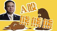 徐小庆谈A股今年表现: 80%的股票都是跌的, 这是熊市不是牛市