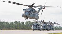 第一百六十九期 美军炫耀38吨超级直升机!中国早有后手,秘密武器准备就绪