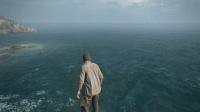 【唐狗蛋】神秘海域4 走哪塌哪儿向实况流程EP2