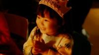 【个人案例】谢杭汐三岁生日聚会