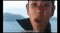大学生情侣操东北话吵架, 涂磊听后乐得都失态了