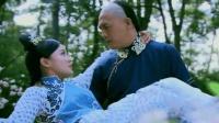 盘点影视剧中那些浮夸的特效和剧情, 杜淳竟跪地滑行救袁姗姗!