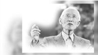 头条:《乡愁》作者诗人余光中去世 终年89岁