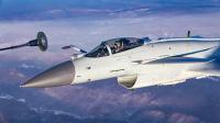 第4期  伊朗要用石油换中国60架歼10B
