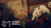 [STATION] NCT DREAM_JOY_Music Video Teaser