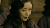 12名妓用吴侬软语唱《秦淮景》, 真是美哭了