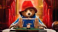 影评《帕丁顿熊2》我们需要这样的温情电影!