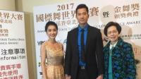 八卦: 张惠妹旧爱闹离婚 拒绝承认有小三