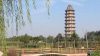 山东曾经的繁华大都市, 比苏杭还富有, 如今沦落到小小县级市!