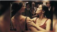 八卦:墨西哥女星称被迫拍全裸性爱戏 揭露韦恩斯坦面目