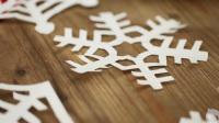 冬天家里怎么能少了它? 这款手工小装饰, 瞬间让家里充满冬天的气息