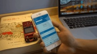 iOS11.2.1&11.2.5Beta1体验续航测试: 续航有突破性提高, 该如何选择呢