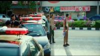 唐人街探案: 王宝强和陈赫上演速度与激情, 肖央被激怒!