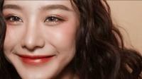 妹纸化了这个妆之后被网友调侃像杨幂, 到底是像郑爽还是杨幂?