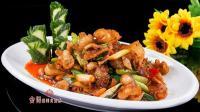 川味回锅肉这样做家常简单, 好吃有下饭