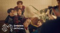 [STATION] NCT DREAM_JOY_Music Video