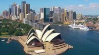 菲律宾和澳大利亚同时发声: 对旅游业未来看好, 中国游客贡献最大