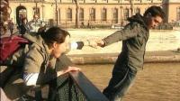 带大家看一下国外的街头魔术高手, 感觉挺厉害的