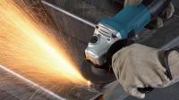 工具界的扛把子, 万能的角磨机是如何制造的
