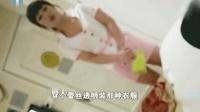 """439元上门""""按摩""""带挑逗, 卖淫女酒店""""脱衣""""换制服!"""