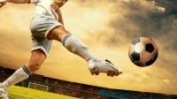 新星杯慈溪市第一届校园足球联赛_121