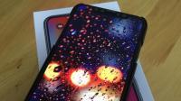 [大DA涛]iPhoneX一月使用感受