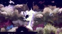 """暗影之虫#02—""""不简单""""的砍虫游戏【望楼解说】"""