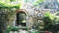 专家发现古代百亩石寨, 解开穆桂英背后真实的历史故事