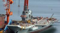 第6期  中国花多少钱才玩得起航母编队