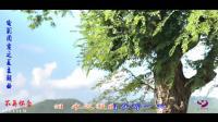 电影闺蜜之夏主题曲《不再怀念》
