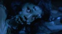 一部香港70年代出品的恐怖片, 仅一个片段就能把人吓懵, 太恐怖了