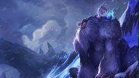 超神解说:雪人骑士努努,烦人流上单套路,喜感型英雄