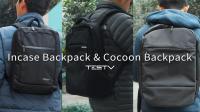 《值不值得买》第207期: TESTV帮你选直男背包——Incase和Cocoon背包