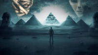 墨西哥、埃及和中国三地金字塔,存在诡异的巧合!