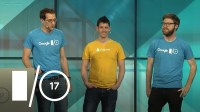 Cloud Functions, Testability, and Open Source (Google I/O '17)