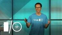 Firebase Recipes to Bootstrap Your App (Google I/O '17)