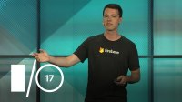 Architecting for Data Contention in a Realtime World with Firebase (Google I/O '