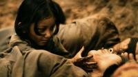 比南京大屠杀还惨, 这个国家400万人被杀, 一个女孩的真实经历