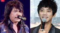 五首最典型台湾摇滚歌曲 20