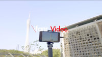 【爱范儿视频】科技情报局:延时摄影和视频快进有什么不一样?