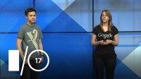 Android Wear UI Development Best Practice (Google I/O '17)