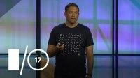 Cloud Spanner 101: Google's Mission-Critical Relational Database (Google I/O '17
