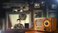 易白做客中央人民广播电台《网络文化看点》分享歌曲《花儿又开》创作故事