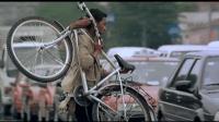 一部被列为禁片的青春电影, 中国特色的青春残酷物语
