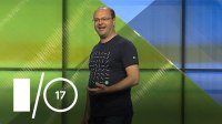 How to Enable Contextual App Experiences (Google I/O '17)