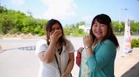 宫古岛的夏日纪:美女和胖妞都爱这里 161