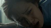 污合说电影, 韩国悬疑片《屠夫小姐》