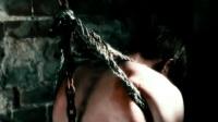 一部比《熔炉》更加虐心, 比《素媛》更恐怖的电影, 口碑极佳, 全程抹着鼻涕看完